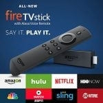 Amazon Fire TV Stick FAQ – Frequently Asked Questions About the Fire Stick
