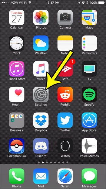 tabbed browsing on iphone