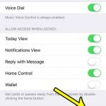 how to prevent iphone erase after 10 failed passcode