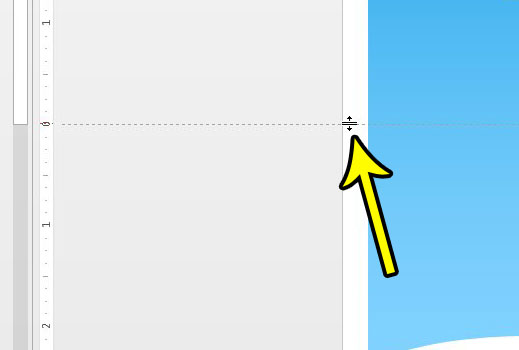 how to show guides in powerpoint 2013