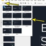 how to add a new slide in google slides