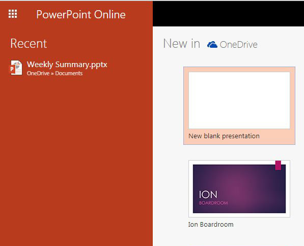 print slides with notes powerpoint online