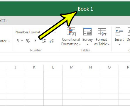 how to change file name in excel online