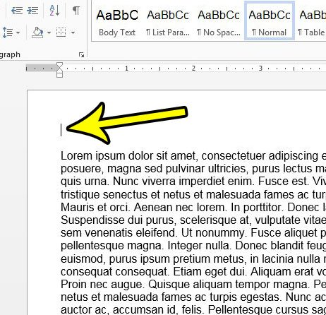 how to insert date in microsoft word so that it updates automatically