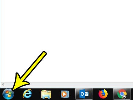 how to stop windows live