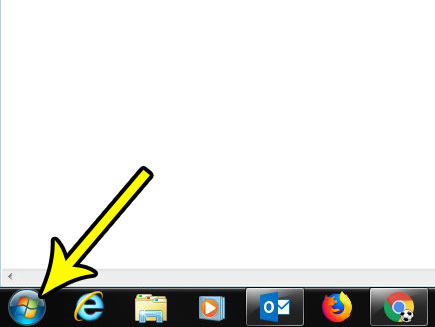 how to turn off windows backup notifications windows 7