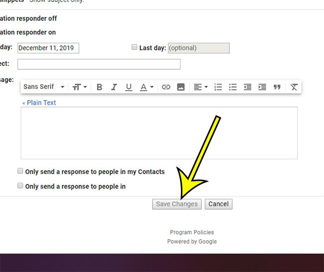 how to stop Gmail from showing old emails and sent emails at top of inbox